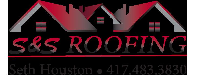 S&S Roofing Repair - Joplin, MO